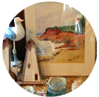 Must visit PEI, Things to do in PEI, East Point Prince Edward Island, PEI Prints and Paintings