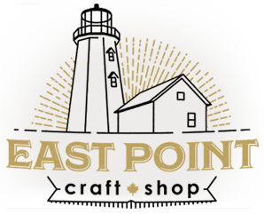 East Point Craft Shop